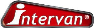 Intervan
